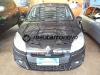 Foto Renault sandero expression 1.0 16V 4P 2012/2013...