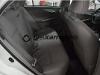 Foto Toyota corolla xei 2.0 automatico 2010/2011