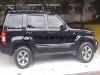 Foto Jeep cherokee 4x4 sport 3.7 V-6 4P (GG) basico...