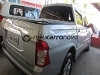 Foto Ssangyong new action sport gls 4x4 2.0...