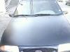 Foto Vende Fiesta Class 4 Portas Completo Ar Direção...