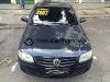 Foto Volkswagen gol 1.0 8V (G4) 2P 2007/ Gnv flex CINZA