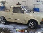 Foto Fiat 147 - 1987