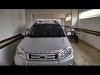 Foto Ford ecosport 2.0 xlt 16v flex 4p automático /2011