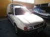 Foto Volkswagen - van 1.6 - 2000 - VRCarros. Com.br