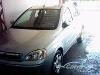 Foto Corsa Sedan 1.4 4p premium flex 2011