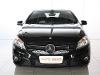 Foto Mercedes Benz Classe A 200 Style 1.6 DCT Turbo