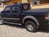 Foto Ford Ranger 2008