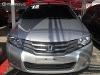 Foto Honda city 1.5 ex 16v flex 4p manual /