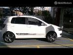 Foto Volkswagen fox 1.6 mi rock in rio 8v flex 4p...