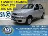 Foto Fiat palio fire celebration3 1.0 8V 4P 2014/...