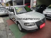 Foto Volkswagen gol power 1.6 8V(G4) (totalflex) 4p...