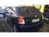 Foto Fiat palio fire economy 1.0 8V 4P 2007/