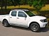 Foto Nissan Frontier LE Attack 2.5 4X4 (Cab. Dupla)...