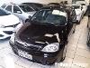Foto Corsa Sedan Premium 2011/12 R$25.900