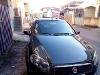 Foto Fiat Strada 2008