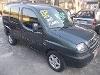 Foto Fiat Doblò ELX 1.6 16V