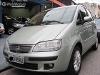 Foto Fiat idea 1.4 mpi fire elx 8v flex 4p manual...