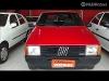 Foto Fiat uno 1.5 cs 8v gasolina 2p manual 1990/