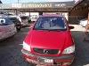 Foto Chevrolet zafira 2.0 8v 4p 2001 sÃo bento do...