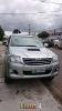 Foto Toyota Hilux Srv 3.0 Turbo - 2015