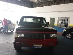 Foto Chevrolet d-20 d20 pick-up custom cs 2.5 2P...