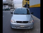 Foto Chevrolet corsa 1.0 mpfi maxx 8v flex 4p manual /