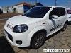 Foto Fiat Uno 2011