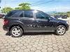 Foto Mercedes-benz ml 350 4x4 3.5 V-6 4P 2006/