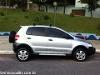 Foto Volkswagen CrossFox 1.6 8V Flex