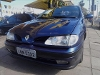 Foto Renault mégane 2.0 rt sedan 8v gasolina 4p...