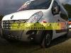Foto Renault - Master 2.3 Dci Escolar 20l Cod: 710248