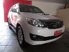 Foto Toyota Hilux SW4 3.0 TDI 4x4 SRV 5L Auto