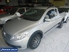 Foto Volkswagen Saveiro Trend 1.6 2P Flex 2011/2012...