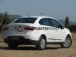 Foto Fiat grand siena essence 1.6 16v flex 2013/...