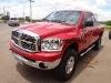 Foto Dodge ram pick-up 2500 4x4 5.9 tb-ic 2008/