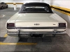 Foto Ford landau ltd 4800 gasolina 4p manual /