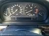 Foto BMW 750i 5.4 sedan v12 24v gasolina 4p...