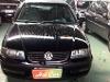 Foto Volkswagen Gol GTI 2.0 MI 16V (G3)