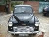 Foto Hillmam Tr Simca Dkv Ford Chevrolet Volkswagem...