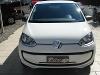 Foto Volkswagen Up! 1.0 12v High-Up