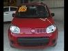 Foto Fiat Uno Vivace 1.0 4 Portas 2013/2014 0km Auto...