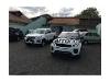 Foto Toyota hilux(cd) SRV 4X4-AT 2.8 tb 4p (dd)...
