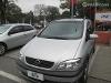 Foto Chevrolet zafira 2.0 mpfi 16v gasolina 4p...
