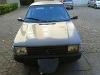 Foto Fiat Premio Ano 86 - 1986