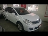 Foto Nissan tiida 1.8 s 16v gasolina 4p manual /