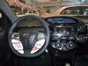Foto Toyota Etios 1.5 Xls Sedan 16v Flex 4p Manual