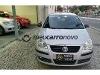 Foto Volkswagen polo hatch 1.6 8V 4P 2006/2007