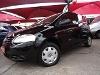 Foto Volkswagen Fox Plus 1.0Mi Total Flex 8V 3p