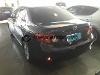 Foto Toyota corolla sedan xli 1.8 16v (aut) 4P...